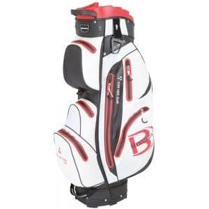 Bennington WFO Dry Cart Bag