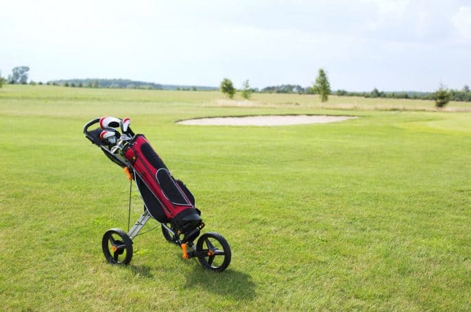 Best Golf Clubs You Can Buy Online