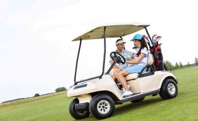 Golf Driving Tips To Increase Your Distance